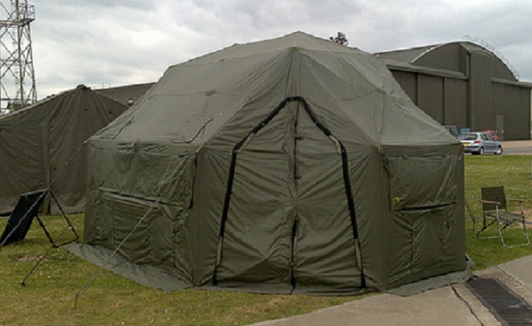 DRASH TENT 3XB OD GREEN DRASH TENT 3XB OD GREEN