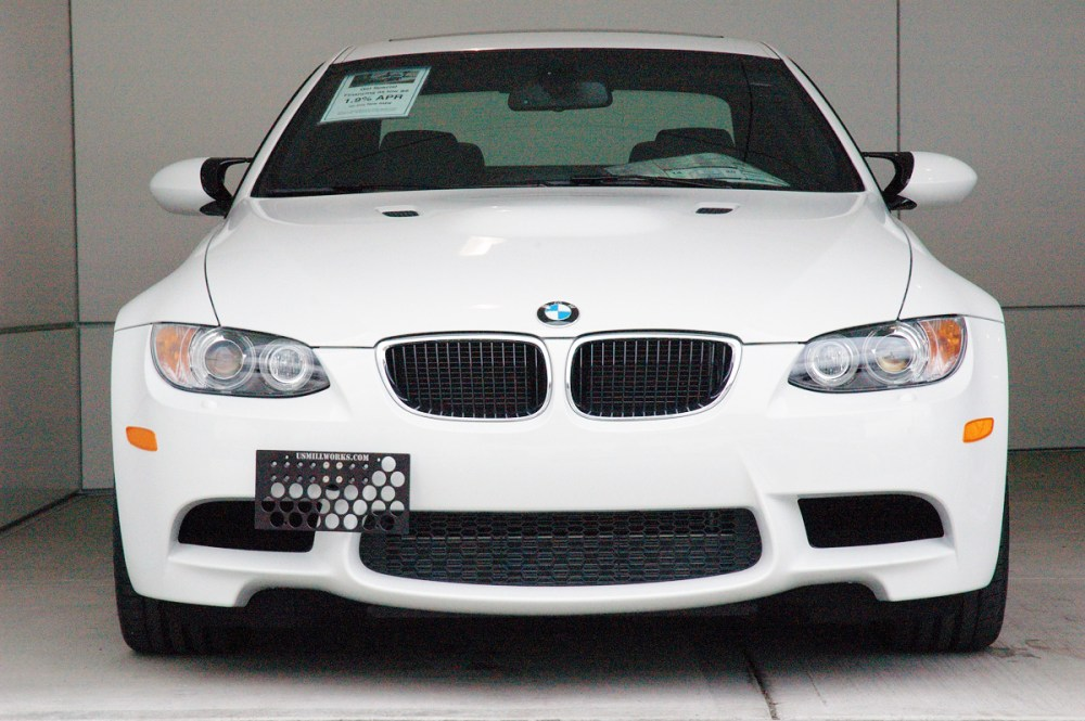 medium resolution of e92 m3