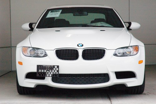small resolution of e92 m3