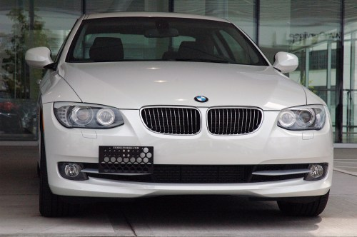 small resolution of bmw 335is bmw 335is bmw 335i