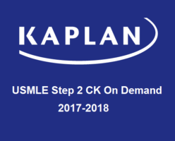 Kaplan step 1 classroom anywhere download