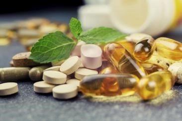 Supplements to Improve Focus and Attention
