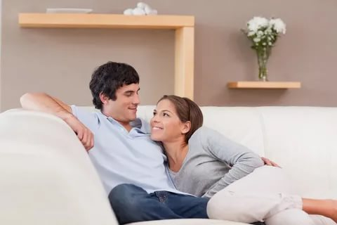 Improve Sex Life in Male and Female with Enhancer Pills