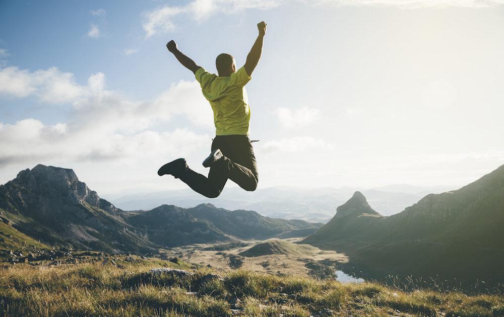 Energy Supplements to Combat Tiredness