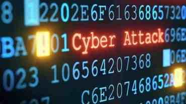 अमेरिकाका प्रमुख वेबसाईटहरुमा साइबर आक्रमण