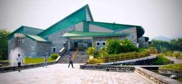 मङ्सिर दोस्रो हप्ता 'पर्वतीय महोत्सव'