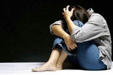 पैसाका लागि २६ वर्ष जेठी महिलासँग प्रेमसम्बन्ध , अनि हत्या !