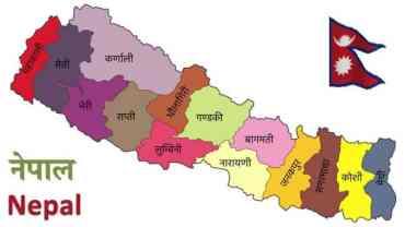 स्थानीय तह पुनः संरचनाको प्रस्ताव १९ जिल्लामा बाँकी