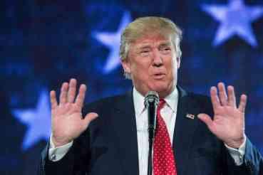 दुई सय २९ बर्षिय अमेरिकी इतिहासका सबैभन्दा खराव राष्ट्रपति डोनाल्ड ट्रम्प,अब्रहाम लिंकन उत्कृष्ट
