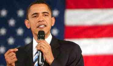 ओबामाले फेसवुकमा सार्वजनिक गरे विदाई पत्र।