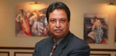 विश्वका अर्बपतिहरुमा बिल गेट्स पहिलो, नेपालका चौधरीको सम्पत्ति १ अर्ब ३० करोड डलर
