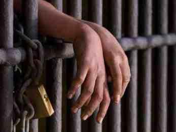 दशैंका अवसरमा २१ कैदीको बाँकी कैद मिनाहा