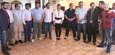 एनआरएन अमेरिका निर्वाचन :गौरी जोशी समूहको परिचयात्मक कार्यक्रम