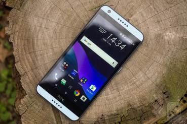 नेपाली मोबाइल बजारमा एचटिसीको नयाँ स्मार्टफोन