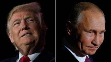'मध्यावधि चुनावमा रूसले हस्तक्षेपको प्रयत्न गर्न सक्छ'