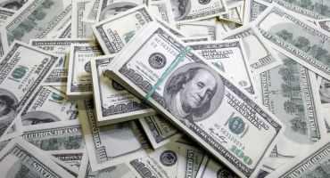 राष्ट्र बैंकले खरिद गरेको १ अर्व ९२ करोड अमेरिकी डलर कहाँ गयो ?