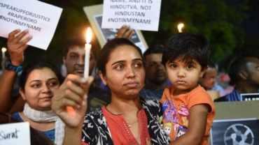 अबदेखि भारतमा बालिका बलात्कार गर्नेलाई  मृत्युदण्डको सजाय