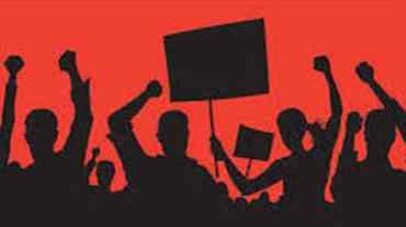 अन्तर्राष्ट्रिय श्रमिक दिवस: मजदुर आन्दोलनको सम्झनामा विश्वभर  मनाईदै