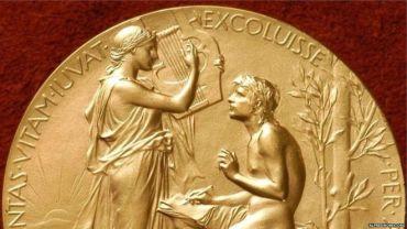 साहित्यतर्फको नोबेल पुरस्कार घोषणा रोकियो