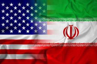अमेरिकामाथि कहिल्यै विश्वास नगर्नु :इरान