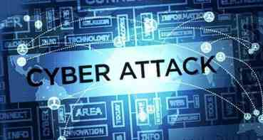 'नेपाल साइबर आक्रमणको नयाँ गन्तव्य '