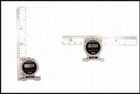 Acumar Dual Digital Inclinometer