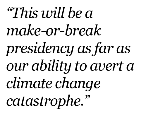 https://i0.wp.com/www.usnews.com/cmsmedia/1d/10/9086be604fc3865c065816f323da/150814-reportelectionclimate-quote-graphic.electionclimate_quote.jpg