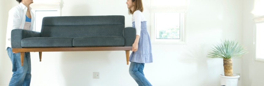 6 Mistakes People Make When Buying Furniture Personal Finance Us News