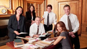 Start A Career In Government With A Law Degree Top Law Schools Us News
