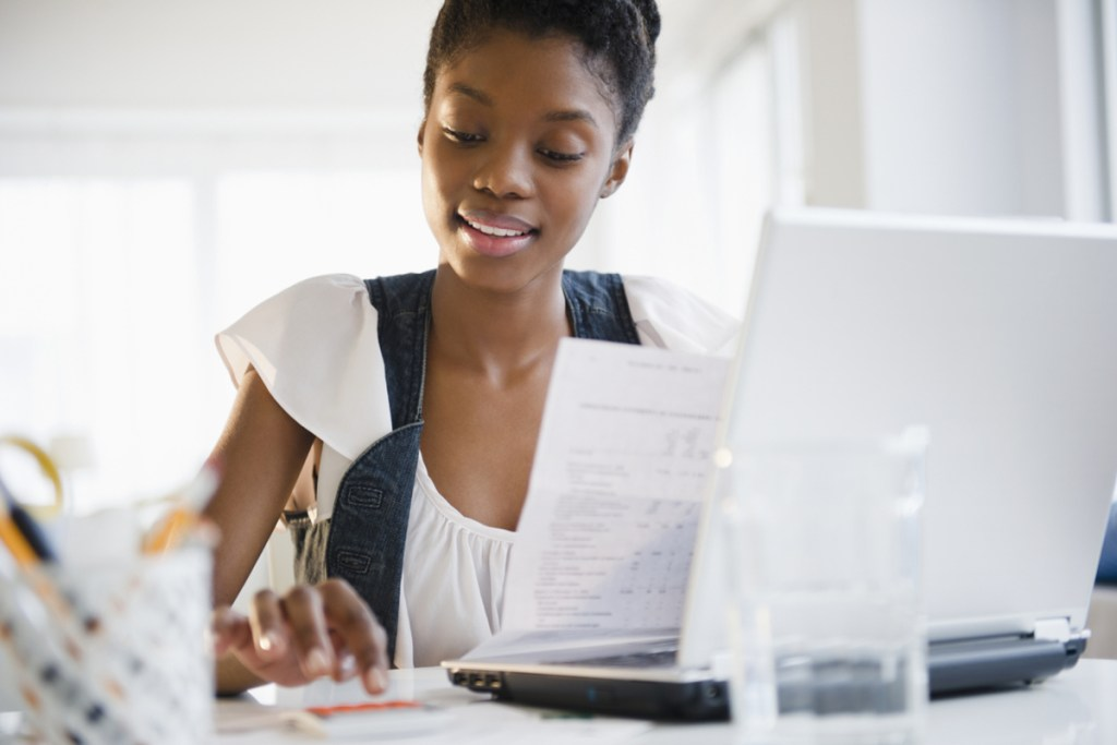 5 Money Lessons Teens Should Learn Before They Go To