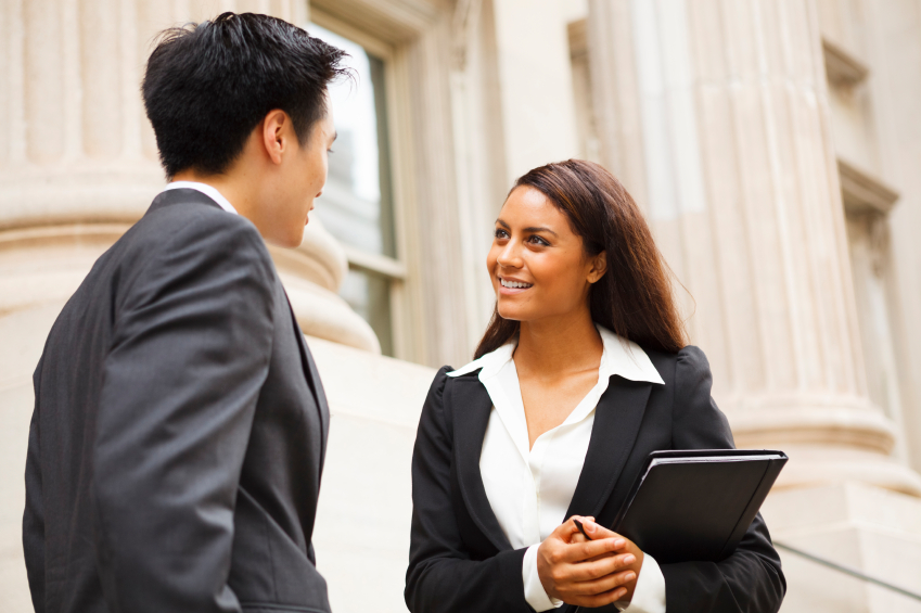 4 Ways To Pick A Cost Efficient Law School Top Law Schools Us News