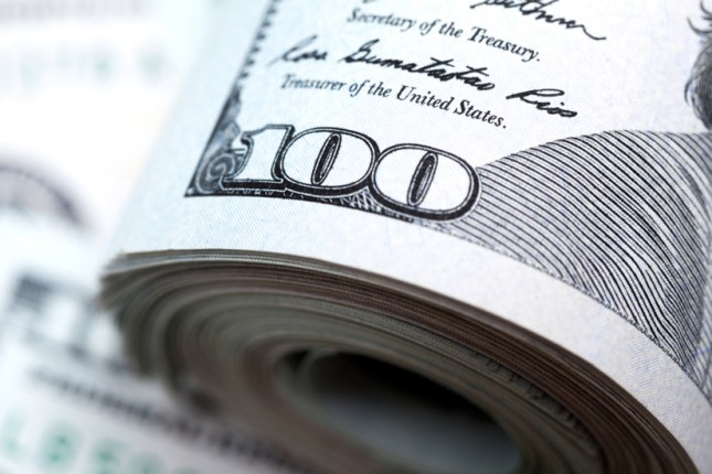 10 Smart Ways To Spend 1000 Personal Finance Us News