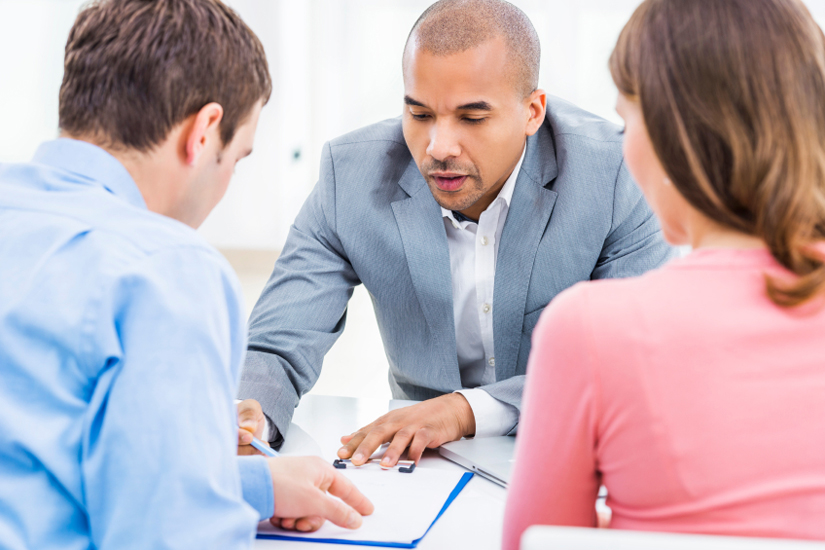 How To Find A Financial Advisor If Youre Not Rich Financial Advisors Us News