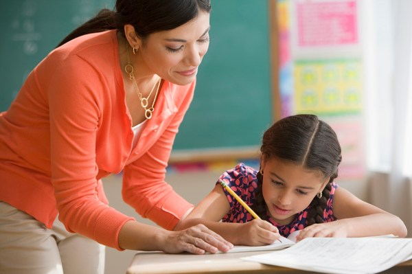 Imagine Teacher Education Of Future Knowledge