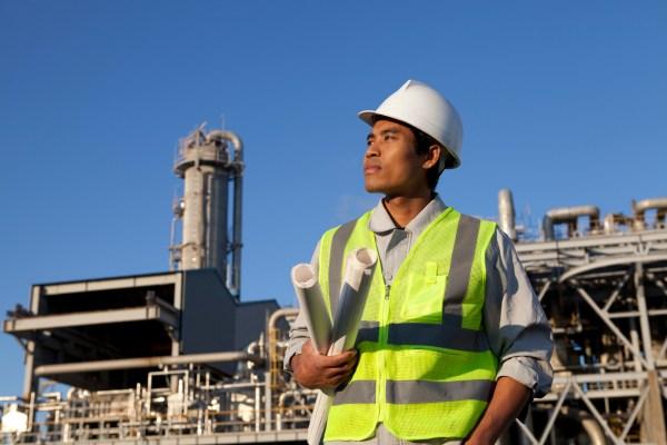Careers In Petroleum Engineering Offer Of