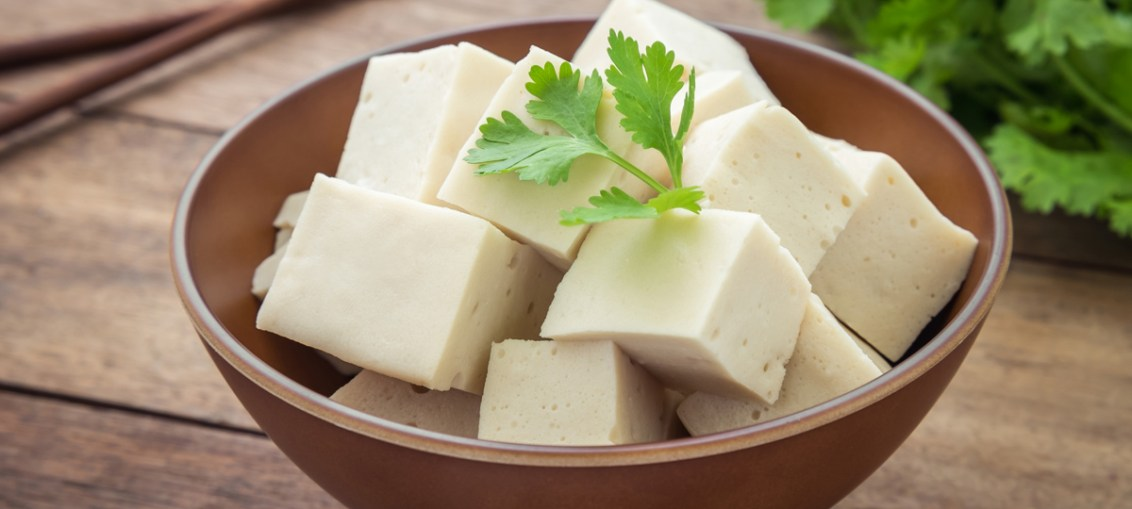 20 Simple Tricks To Make Tofu Taste Amazing Food Us News