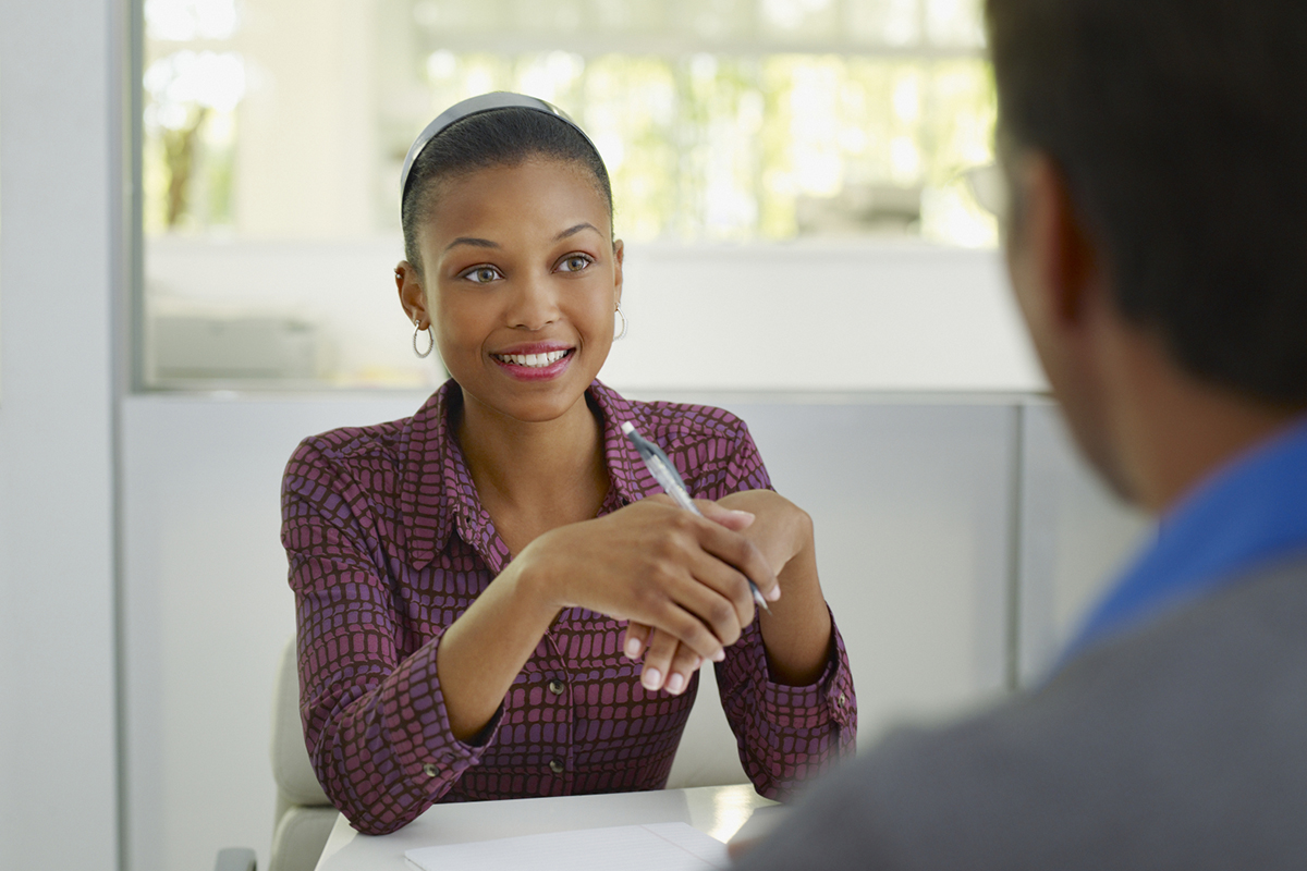 job interview questions for doctors
