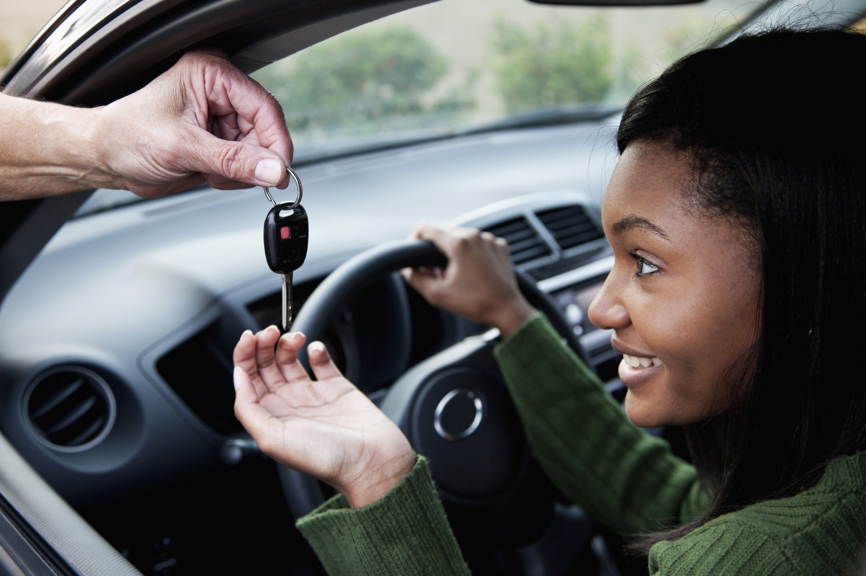 3 Tips to Steer Teens Into the Right Online Drivers Ed Class  High School Notes  US News