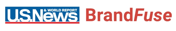 U.S. News & World Report - BrandFuse