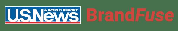 U.S. News & World Report - BrandFuse
