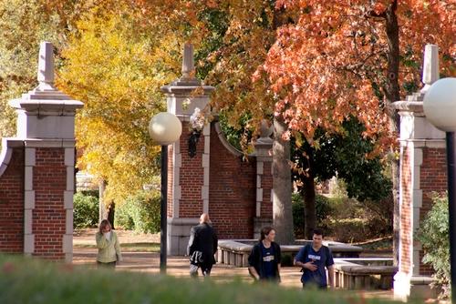 University of Tennessee--Chattanooga | Photos | US News ...