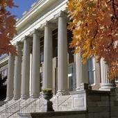 University of Tennessee--Chattanooga - Profile, Rankings ...