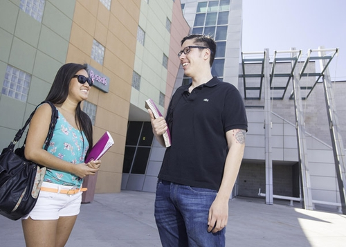 College of Southern Nevada | Photos | Best College | US News
