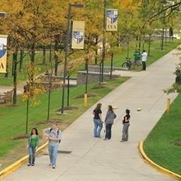 The Catholic University of America  Profile Rankings and