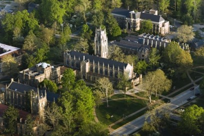 Image result for sewanee