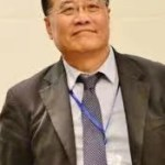 【加州地震专家郦永刚教授解析泸州6级地震 目前已致2死53伤】