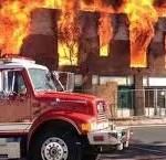 【纽森州长宣布将视察红杉国家公园大规模火灾现场】