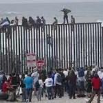 【美墨邊境逮捕移民人數高達170萬 再衝歷史新高】