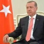 【10國大使呼籲土耳其釋放卡瓦拉,土總統:你們以為自己是誰?關你何事?】