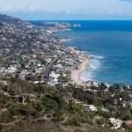 【南加海邊城市拉古納海灘斷電10小時後恢復供電】